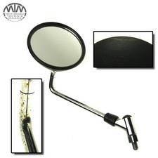 Spiegel links Yamaha XV125 Virago (5AJ)