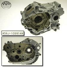 Motorgehäuse Yamaha XV125 Virago (5AJ)
