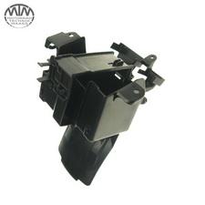 Batterie Halterung Suzuki SFV650A Gladius (WVCX)