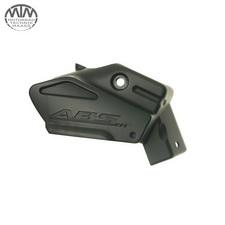 Verkleidung ABS rechts Suzuki SFV650A Gladius (WVCX)