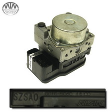 ABS Hydroaggregat Suzuki SFV650A Gladius (WVCX)