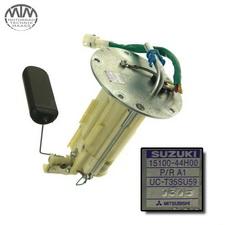 Benzinpumpe Suzuki SFV650A Gladius (WVCX)
