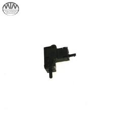 Schalter Kupplung Suzuki SFV650A Gladius (WVCX)