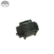 Sensor, Neigungssensor Suzuki SFV650A Gladius (WVCX)