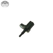 Sensor IAT Suzuki SFV650A Gladius (WVCX)
