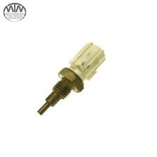 Sensor Temperatur Suzuki SFV650A Gladius (WVCX)