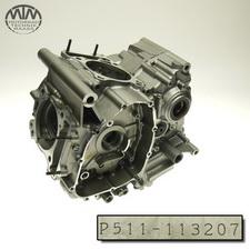 Motorgehäuse Suzuki SFV650A Gladius (WVCX)
