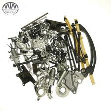 Schrauben & Muttern Motor Suzuki SFV650A Gladius (WVCX)