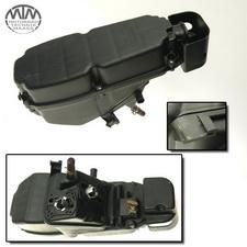 Luftfilterkasten Honda XL125V Varadero (JC32)