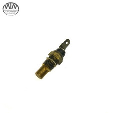 Sensor Temperatur Honda XL125V Varadero (JC32)