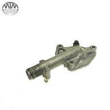 Deckel Wasserpumpe Honda XL125V Varadero (JC32)
