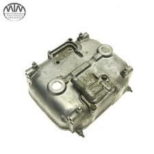 Ventildeckel vorne Honda XL125V Varadero (JC32)