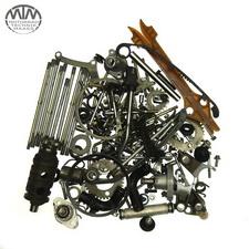 Schrauben & Muttern Motor Honda XL125V Varadero (JC32)