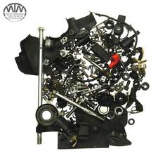 Schrauben & Muttern Fahrgestell Honda XL125V Varadero (JC32)