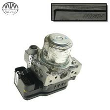 ABS Hydroaggregat Honda NT700VA Deauville (RC52)