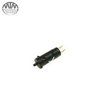 Schalter Kupplung Honda NT700VA Deauville (RC52)