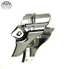 Verkleidung Rahmen Satz Harley Davidson FLHT 1450 Electra Glide