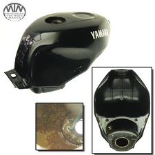 Tank, Benzintank Yamaha YZF750R (4HN)