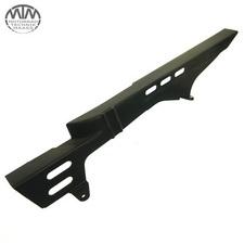 Kettenschutz Yamaha YZF750R (4HN)