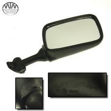 Spiegel rechts Yamaha YZF750R (4HN)