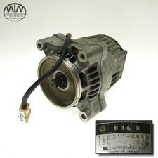 Lichtmaschine Yamaha YZF750R (4HN)