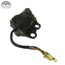 Stellmotor Auslasssteuerung Yamaha YZF750R (4HN)