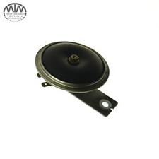 Hupe Yamaha YZF750R (4HN)