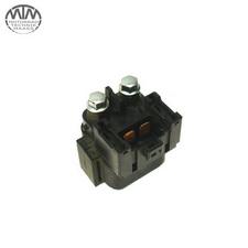 Magnetschalter Yamaha YZF750R (4HN)