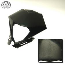 Verkleidung Scheinwerfer / Maske Beta RR125 4T Enduro (E2)