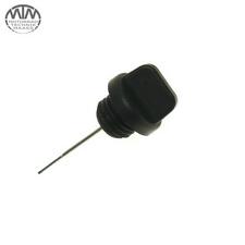 Ölmeßstab Beta RR125 4T Enduro (E2)