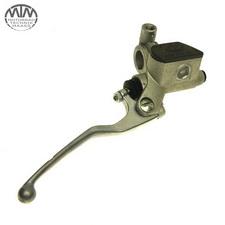 Bremspumpe vorne Beta RR125 4T Enduro (E2)