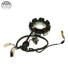 Lichtmaschine Stator Beta RR125 4T Enduro (E2)