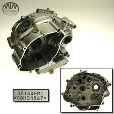 Motorgehäuse Beta RR125 4T Enduro (E2)