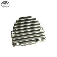 Motordeckel links Beta RR125 4T Enduro (E2)
