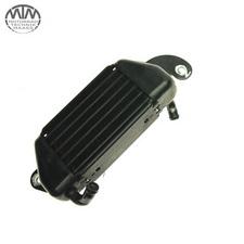 Ölkühler links BMW R1200CL (K30)