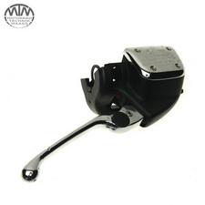 Bremspumpe vorne BMW R1200CL (K30)