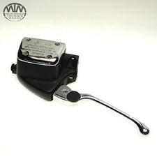 Kupplungspumpe BMW R1200CL (K30)