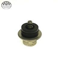 Kraftstoffdruckregler BMW R1200CL (K30)