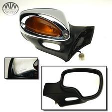 Blinker vorne rechts / Spiegel BMW R1200CL (K30)