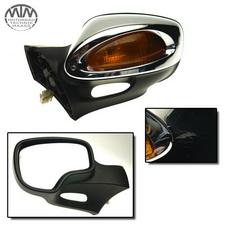 Blinker vorne links / Spiegel BMW R1200CL (K30)