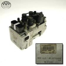 ABS Hydroaggregat BMW R1200CL (K30)