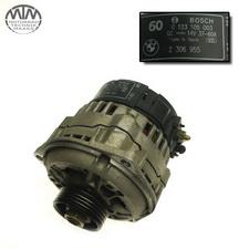 Lichtmaschine BMW R1200CL (K30)