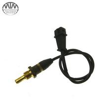 Sensor Temperatur BMW R1200CL (K30)