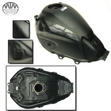 Tank, Benzintank Honda CB500XA (PC64)