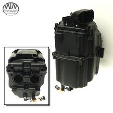 Luftfilterkasten Honda CB500XA (PC64)