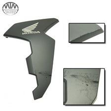 Verkleidung links Honda CB500XA (PC64)