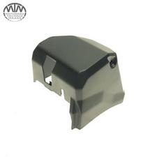 Verkleidung ABS Hydroaggregat Honda CB500XA (PC64)
