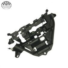 Spritzschutz Motor Honda CB500XA (PC64)