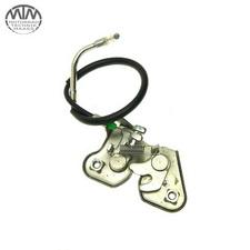 Schließmechanismus Sitzbank Honda CB500XA (PC64)
