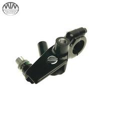 Kupplungsarmatur Honda CB500XA (PC64)
